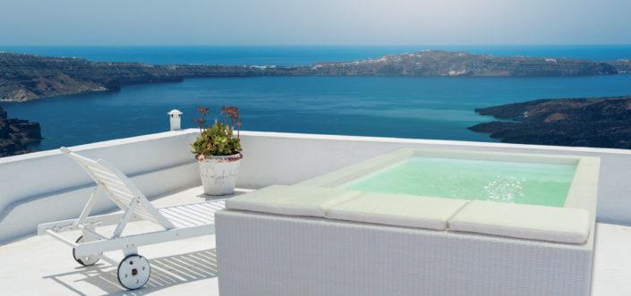 Playa irriflor - Costo di una piscina ...