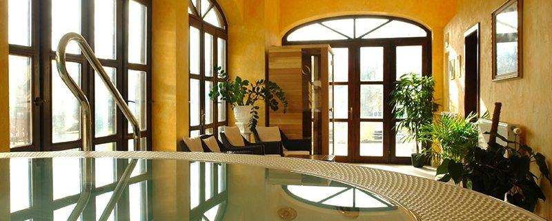 Sauna bagno turco o spa differenze e benefici irriflor - Bagno turco benefici ...