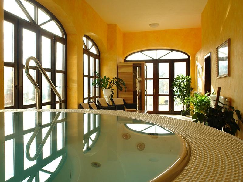 Sauna, bagno turco o spa? Differenze e benefici | Irriflor