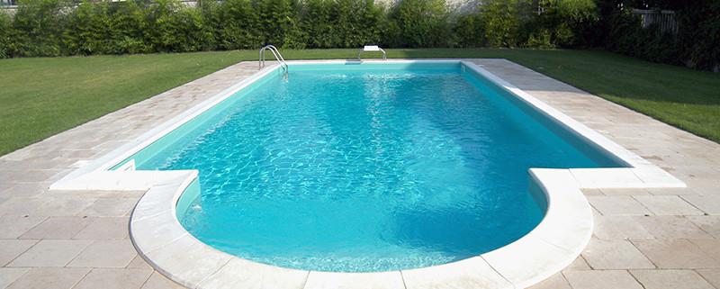 Costo di una piscina interrata simple piscina interrata - Costo di una piscina ...