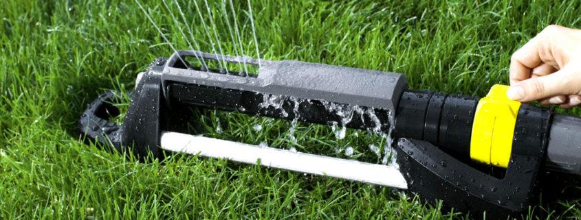 Irrigazione Fuoriterra Le Cose Da Sapere Irriflor
