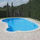piscina-interrata