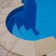benessere-in-piscina