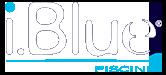 logo iBlue