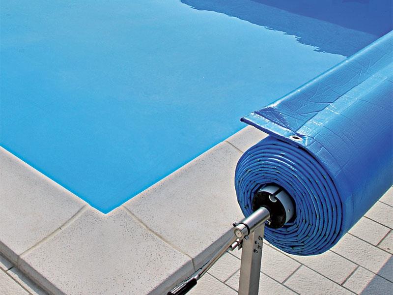 Coperture Mobili Per Piscina : Scegliere la copertura più adatta per la piscina irriflor